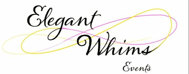 Elegant Whims Certified Wedding Planners